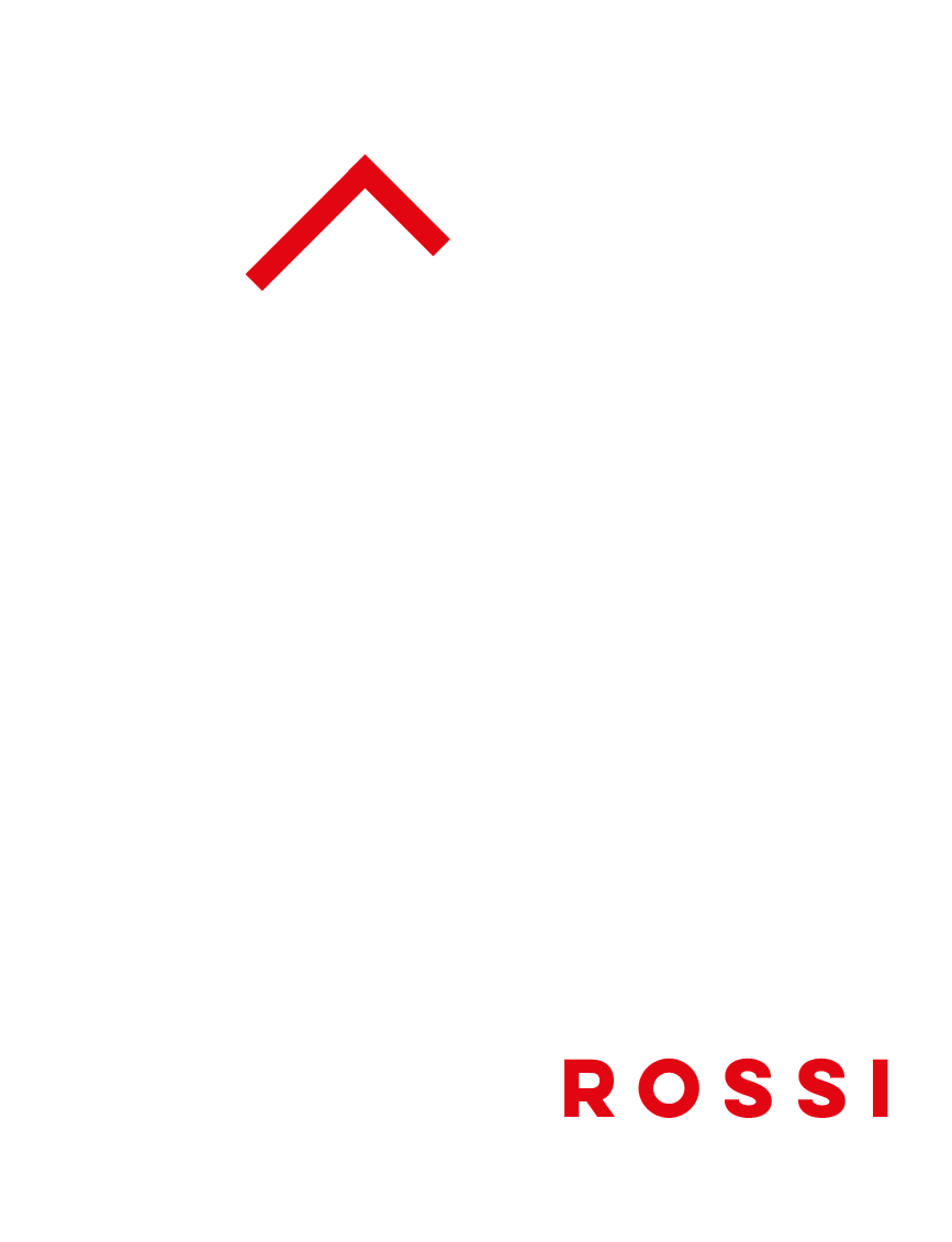Rifugio Becchi Rossi